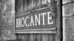Brocante02