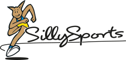 Logo Sillysports