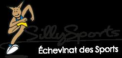 SillySports logo