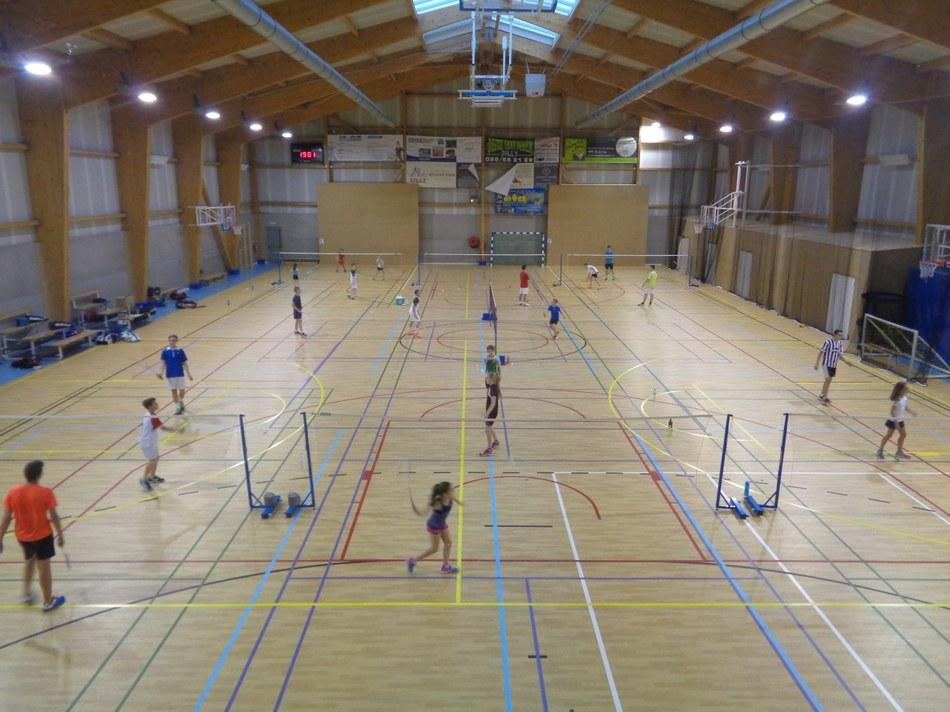 badminton6