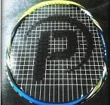 badmintonMini