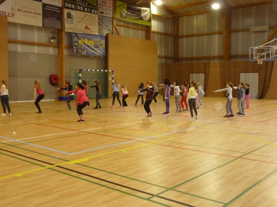 DanceAttitude (2)