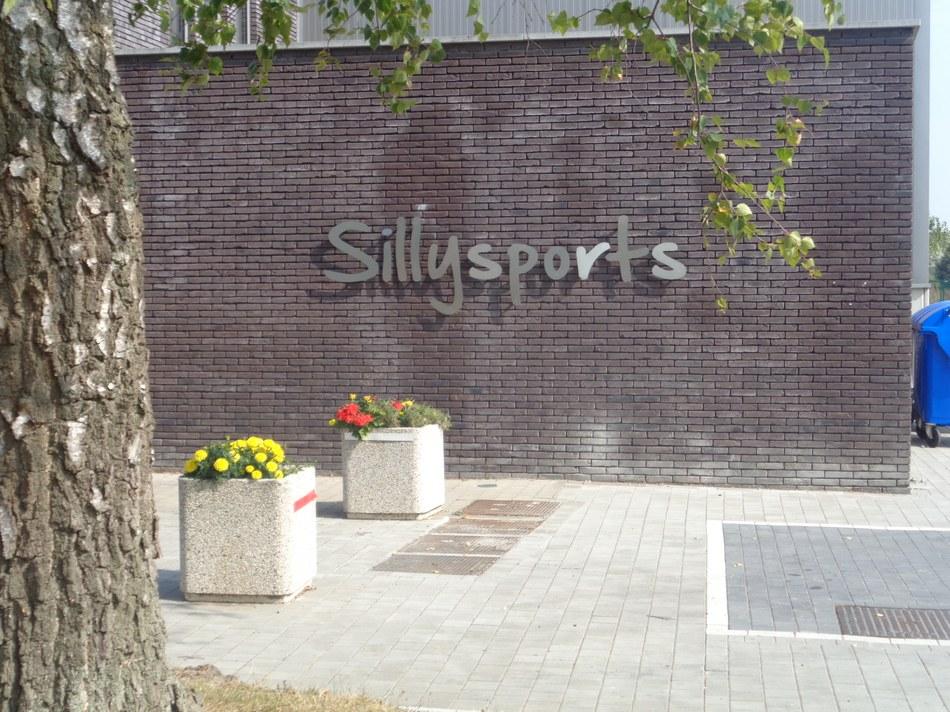 SalleSillysports6