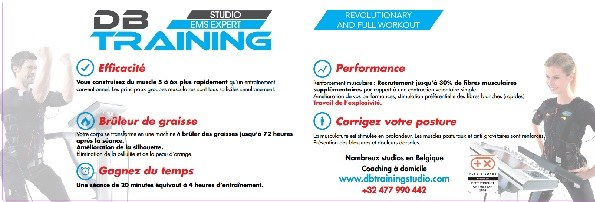 DB Training