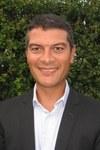 Laurent Vrijdaghs