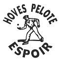 balle pelote Hoves