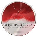 logo ballet siteinternet