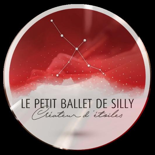 logo ballet