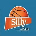 logo basketSiteInternet.jpg