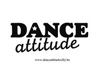 DanceAttitude