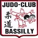 logo judoSiteInternet