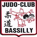 Judo Club Bassilly
