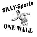 logo one wallSiteInternet