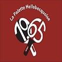 logo PaletteSiteInternet