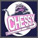 logo rose3 siteinternet