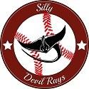 Logo Silly Devil RaysSiteInternet