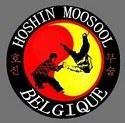 Hoshni Moosool