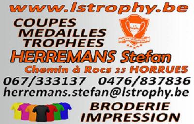 lstrophy