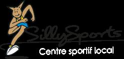 SillySports CSL