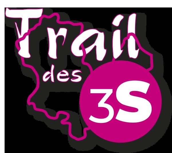 Trail des 3S