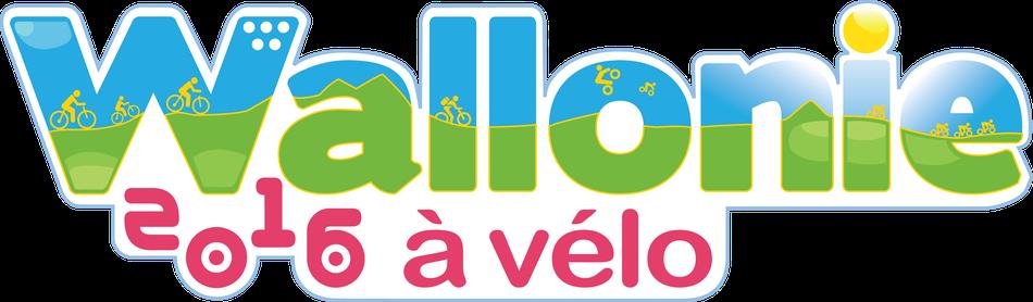 Logo 2016 annee velo 1.1.1 RGB