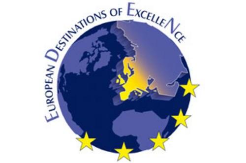 Logo EDEN image full