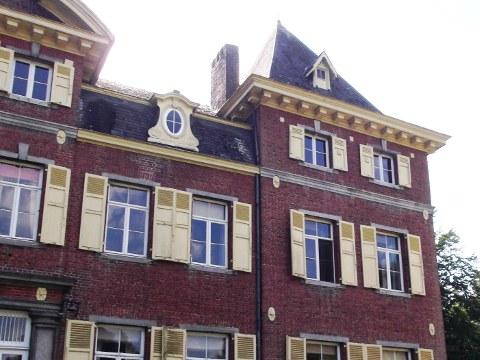 f chateau 2
