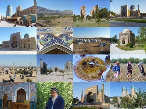 ouzbekistan 2
