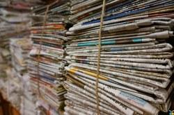 Les services du CPAS dans la presse