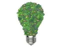 Atelier sur les économies d'energie