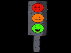 Formation remise à niveau du code de la route