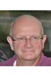 Alain Hendrickx